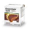 Essentiale Forte 600 cps.dur.30x600mg