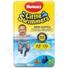 HUGGIES Little Swimmers vel.2-3 3-8kg 12ks