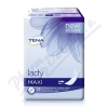 Ink.vlož.TENA Lady Maxi 12ks 760931