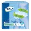 Ink.kalh.TENA Pants Super Medium 12ks 793512