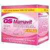 GS Mamavit tbl.100+10