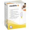 MEDELA Suplementor doplňkový systém ke kojení