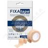 FIXAtape STRETCH 2.5cmx450cm samofixační obinadlo