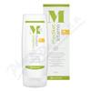 Mediket Ictamo šampon mastné lupy a seborea 180ml