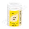 Sulfur AKH por.tbl.60