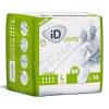 iD Pants Large Super 553137514 14ks