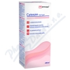Cutosan DrKonrad 200ml