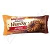 Glutaline kakaové věnečky bez lepku DRUID 100g