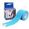 Tejp.páska FIXAtape Kinesio Stand.5cmx5m modrá
