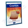 Rychloobvaz COSMOS hřej.nápl.kapsaic.12.5x15cm kls