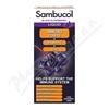 SAMBUCOL Immuno Forte Sirup + vit.C + zinek 120ml