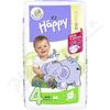Happy Maxi dětské pleny 66ks