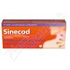 Sinecod 50mg tbl.pro. 10 CZ