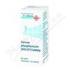 Ferrum phosphoricum DHU D5-D30 tbl.nob.80