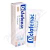 Diclofenac Dr.Müller Pharma 10mg/g gel 120g