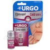 URGO FILMOGEL Opary 3ml