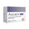 ANEUROX 600 PharmaSuisse tbl. 30