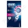 Oral-B El.kart. PRO600 Sensitive