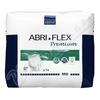 Inkont. navlék. kalh. Abri Flex Premium M0 14 ks