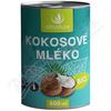 Allnature Kokosové mléko BIO 400ml