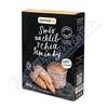 BLP Směs na chléb s chia semínky Pro zdraví...500g
