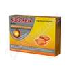 Nurofen Junior Pomeranč 100mg cps.mdm. 12ks