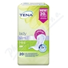 TENA Lady Slim Mini ink.vložky 20ks 760256