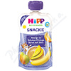 HiPP BIO Sport Banán-Pomer.-Hruška-Mango-Rýže 120g