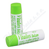 Balzám na rty vitamínový Aloe Vera 4.5g