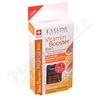 EVELINE SPA Nail Vitamin Booster 6v1 12ml
