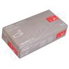 Rukavice Vinylex powdered L 100 ks