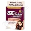 GS Eladen Premium cps.30