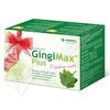 GingiMax Plus tob. 90 dárkové balení