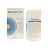 Concentrix cps.60