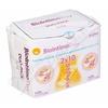 DHV ANION Duo Pack denní hygienické vložky 20ks