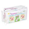 DHV ANION Duo Pack intimní hygienické vložky 40ks