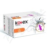 KOTEX Tampony Normal 32ks