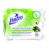Vlhčený toaletní papír LINTEO s dubovou kůrou 60ks