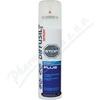 Diffusil Repellent PLUS 100ml