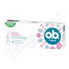 o.b. tampony Original Super Plus 16 ks