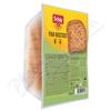 SCHAR PAN RUSTICO chléb vícezrnný bez lepku 250g