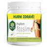 Psyllium Fit&Slim 148g cps.180 TOPNATUR