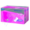 MoliCare Lady 4.5 kapky P14 (MoliMed maxi)