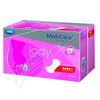 MoliCare Lady 4 kapky P14 (MoliMed midi plus)