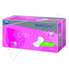 MoliCare Lady 2 kapky P14 (MoliMed mini)