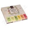 LEROS Výběr 6 bylinných a ovocných čajů n.s.6x5ks