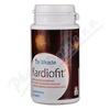 KARDIOFIT - kardioprotektivum 60 tbl. Dr.Bojda