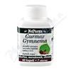 MedPharma Gurmar Gymnema cps.67