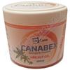 Dr.Cann CANABEX konopné mazání hřejivý gel 250ml