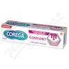 Corega Comfort 40g